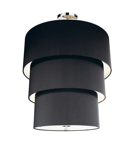 Modern Chandelier Lighting Uk Black Lamp Shades Imperial Lighting