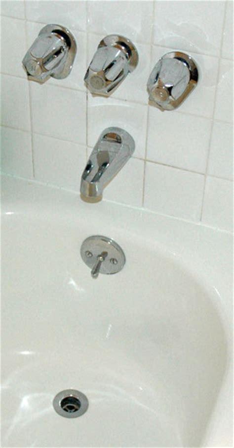 price pfister 3 handle shower leak terry plumbing