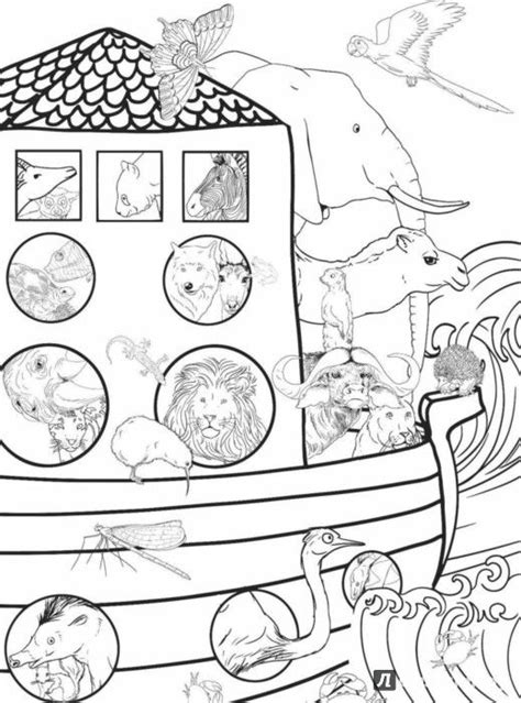 king belshazzar coloring pages 95 best images about bible printables on pinterest bible