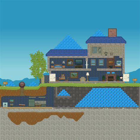 home design story tricks 100 home design story 100 home design story