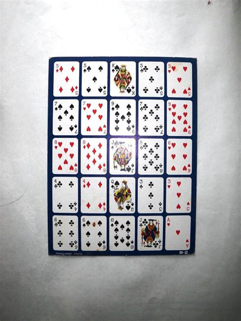 playing card print etsy il 570xn 449311391 n0t6 jpg
