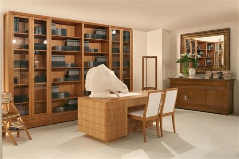 libreria autoportante libreria autoportante in legno e vetro biblioteca