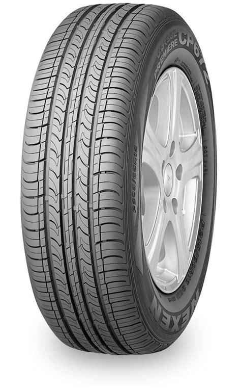 Performance Car Tires Review Nexen Cp672 Tire Reviews 21 Reviews