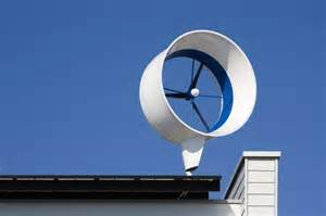 home wind turbine wind generators for home use turbine 2016 car