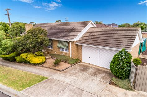 boat shop hoppers crossing real estate for sale 2 warringa crescent hoppers