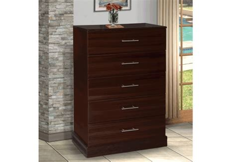 affordable chest of drawers in johannesburg chest of drawers in gauteng value forest