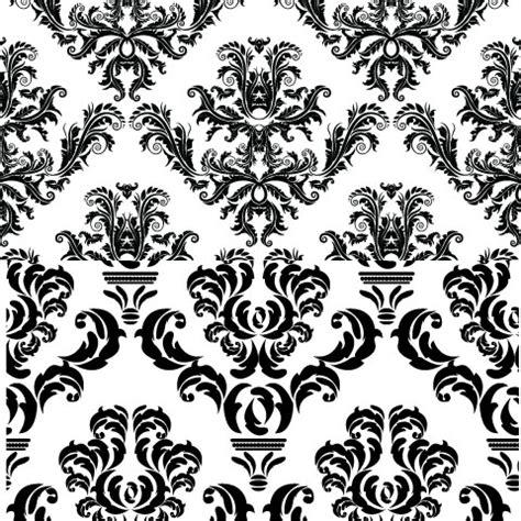 imagenes vectores para corel descargar texturas damasco vectorizadas adictos al