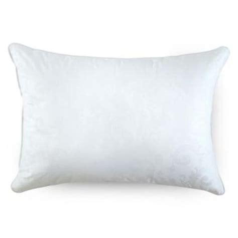Royal Velvet Pillows by Nate Royal Velvet Microgel Alternative Pillow