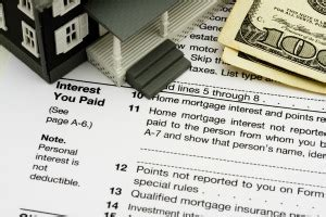 tax return buying a house eight ways to use your tax refund when buying a home in california