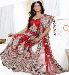 indian dresses for weddings wedding dresses of the world phase eight