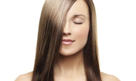 groupon haircut charlotte salon cheveux int l up to 55 off charlotte nc groupon