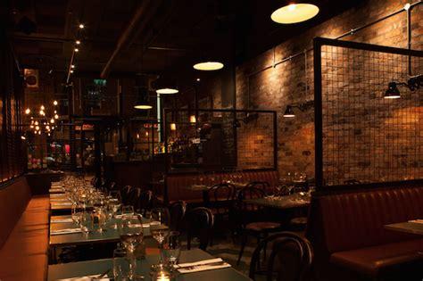 best restaurant in dublin 10 best restaurants to eat in dublin