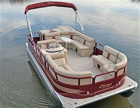 bentley boat seats craigslist how to build an inflatable boat trailer qld rent fishing