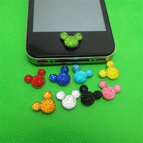 Ipod Touch Oozes With Charm by 25 Best Ideas About Ipod Touch Cases On