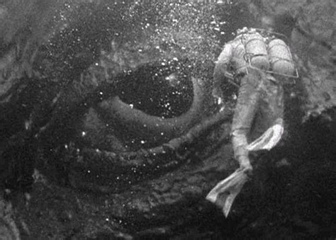 film giant octopus giant octopus movie parlor of horror
