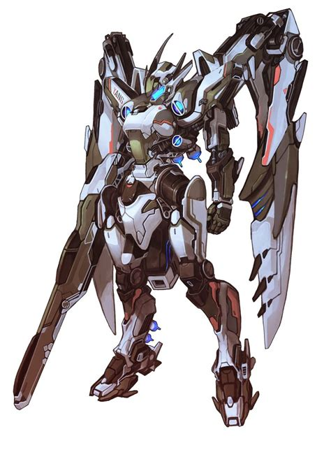 what is mecha 3639 best robots mecha images on robots