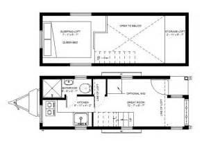 tiny home floorplans 2017 cypress 20 overlook tumbleweed houses