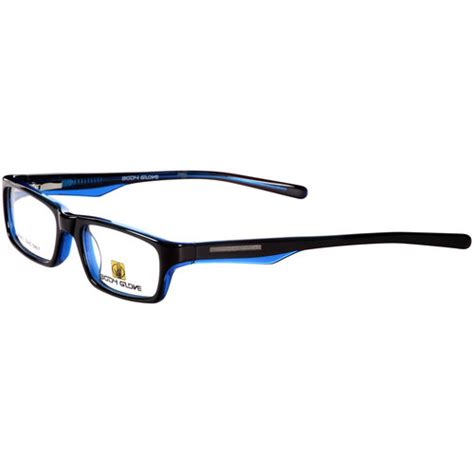 glove s eyeglass frames blue walmart vision