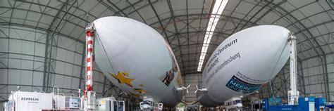 zuhause zeppelin ausflugsziel am bodensee werftbesichtigung im zeppelin hangar