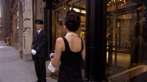Gossip Fashion Quiz Episode 4 Bad News Blair by Episode 4 Bad News Blair Gossip Image 11110462