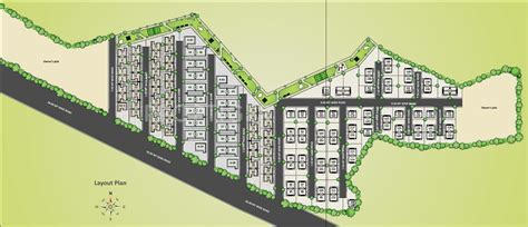 life style homes 1982 sq ft 3 bhk 3t villa for sale in b r patel siddharth