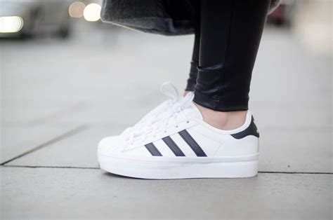 adidas my couch adidas superstar rize sneakers dogs and dresses style