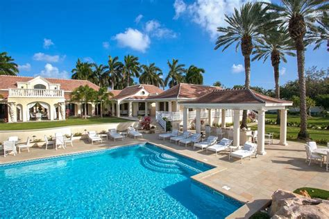 trump saint martin president donald trump s 11 bedroom estate in st martin