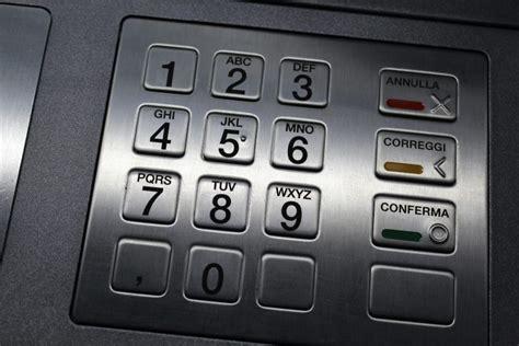 kreditkarte geld abheben sparkasse geld abheben im ausland konto im ausland