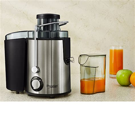 amazon kitchen appliances small kitchen appliances buy small kitchen appliances