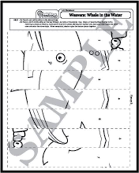 printable paper weaving worksheets preschool art worksheets