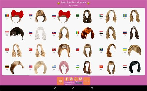 what is right for me basic hairstyles for what hairstyle suits me what hairstyle suits me quiz best