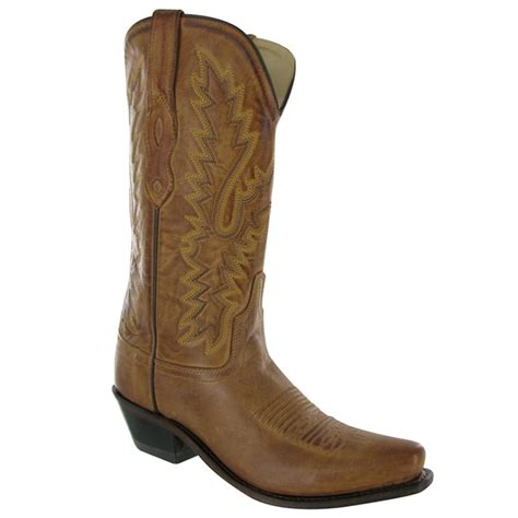 west boots west lf1529 mid calf boots