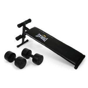 everlast sit up bench pin by nkmultimedia on pro abdominal exerciser pinterest