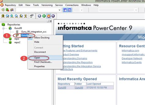 what is informatica workflow informatica workflow 28 images powercenter workflow
