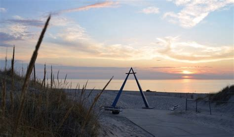 nicklaus acclaimed harbor shores picked for 2012 senior pga where to go exploring the towns on the shore travel