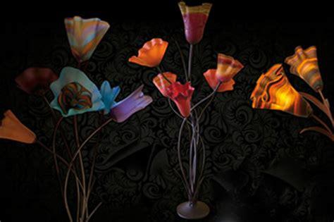 candelabros tlaquepaque dise 241 o de interiores kublaikan laras candiles