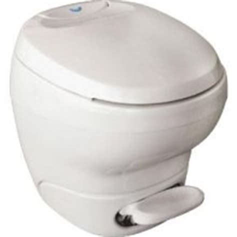Dijamin Lu Sepeda Plus Runner Safety Light thetford 31084 thetford toilet bravura high profile no water white 31084 rv plus