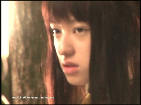 pictures photos of chiaki kuriyama imdb about quotes trivia 2017 2018 best cars reviews