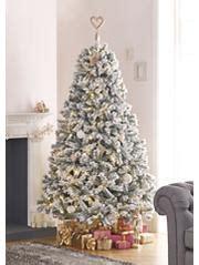 asda pop up christmas tree trees shop george at asda