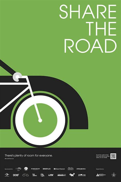 poster design road safety 75 best images about health and safety posters on