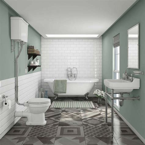 cheap traditional bathroom suites best 25 traditional bathroom suites ideas on pinterest
