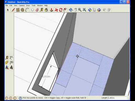 chambre froide sketchup chambre froide wmv
