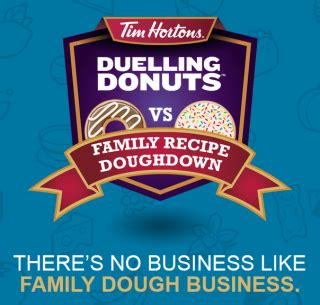 Tim Hortons Sweepstakes - win tim horton s gift cards more