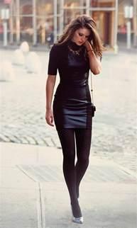 how to wear mini dresses 2017 fashiontasty com
