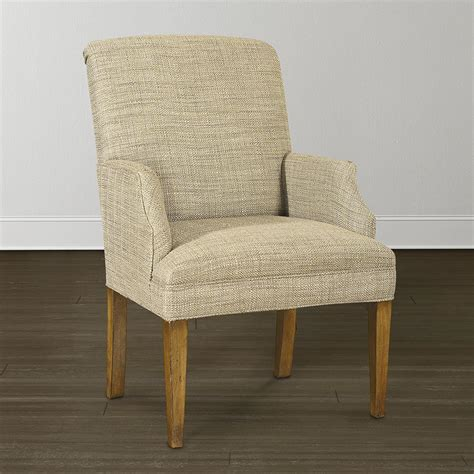 upholstered dining room arm chairs upholstered dining room arm chairs luxury upholstered