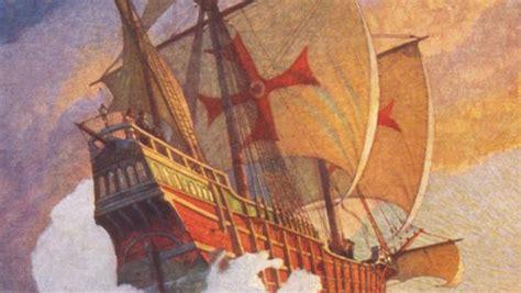 vasco da gama history vasco da gama exploration history