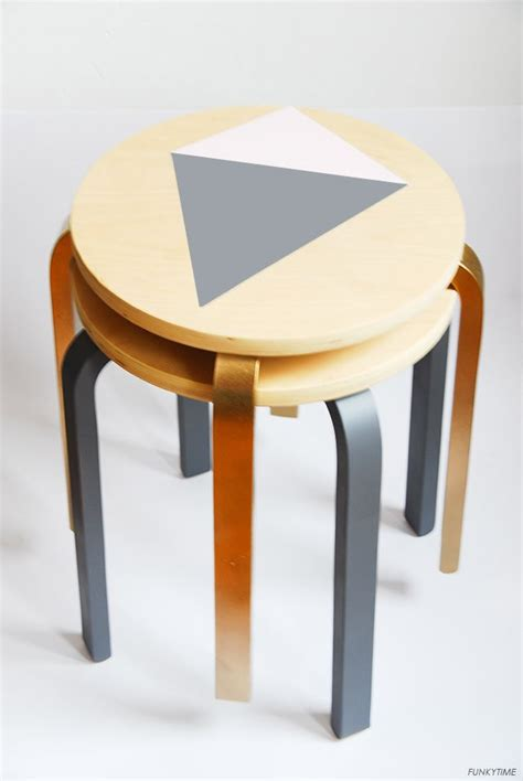 bekvam stool 1000 ideas about ikea stool on pinterest ikea bekvam