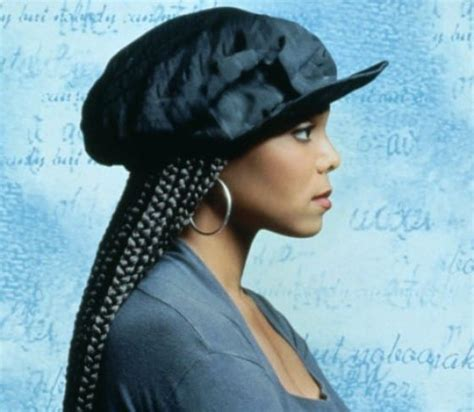 how much to charge for poetic justice braids 30 ravishing poetic justice braids styles for 2017