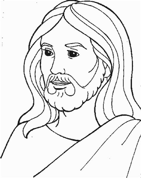 coloring pages of jesus and god god jesus coloring pages free http procoloring com god