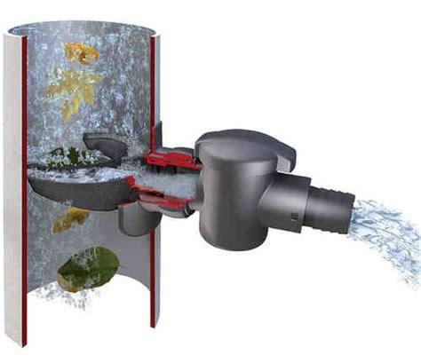 garten ideen 5091 regenwasserspeicher jardin